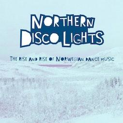 Sprechen Cinema: Northern Disco Lights Tickets | The Carlton Club Manchester Manchester  | Thu 25th November 2021 Lineup