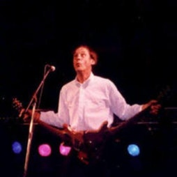 John Otway Tickets | The Salty Dog Northwich  | Sun 17th October 2021 Lineup