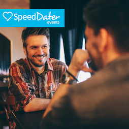 Manchester Gay Speed Dating   Ages 24-40 Tickets   Tribeca Manchester    Wed 6th October 2021 Lineup