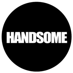 Handsome Tickets   YES Basement Manchester    Sat 7th August 2021 Lineup