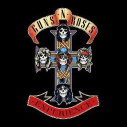 Guns n Roses plus Pure Queen  Tickets | ORILEYS LIVE MUSIC VENUE Hull  | Sat 23rd October 2021 Lineup