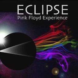 Eclipse - The Pink Floyd Experience  Tickets | The Continental Preston  | Fri 11th June 2021 Lineup