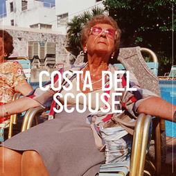 Costa Del Scouse Tickets   Camp And Furnace Liverpool     Fri 6th August 2021 Lineup