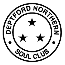 Deptford Northern Soul Club Tickets | YES Manchester  | Sat 20th November 2021 Lineup