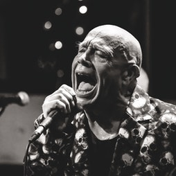Bad Manners Tickets | Old Fire Station Carlisle  | Wed 1st December 2021 Lineup