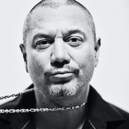 The Boogaloo Brunch with HUEY MORGAN  Tickets   The Speakeasy Club Hitchin    Sat 2nd October 2021 Lineup