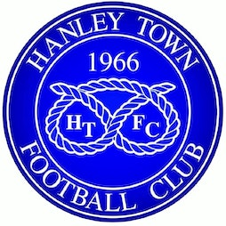 Hanley Town Vs Chasetown Tickets | Hanley Town Football Club Stoke On Trent  | Sat 18th September 2021 Lineup