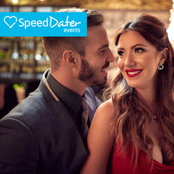 Manchester Speed dating | Ages 25-35 Tickets | Lock 91  Manchester  | Thu 22nd July 2021 Lineup