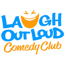 Laugh Out Loud Comedy Club Worcester Tickets | Huntingdon Hall Worcester Worcester  | Sat 31st July 2021 Lineup