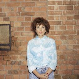 TTC x TNS: Annie Mac, Sally C, Dance System, Stevie Cox Tickets | Foundry Sheffield  | Fri 19th November 2021 Lineup