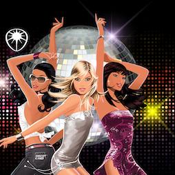 Hedkandi Presents The Disco Kandi Brunch Tickets   O Windsor Windsor    Sun 11th July 2021 Lineup