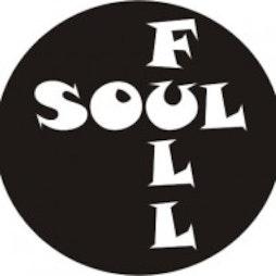 Over 30's Motown Soul Party Night Tickets | The Winning Post Twickenham  | Fri 25th June 2021 Lineup
