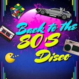 Edge of the 80's Show Cotteridge  Tickets | Cotteridge Social Club Birmingham  | Fri 30th April 2021 Lineup