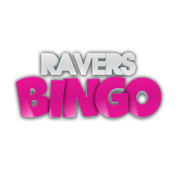 Ravers Bingo: Freedom Party Tickets   The Classic Grand Glasgow    Fri 13th August 2021 Lineup