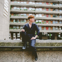 Lonelady Tickets | 24 Kitchen Street Liverpool  | Sat 15th January 2022 Lineup