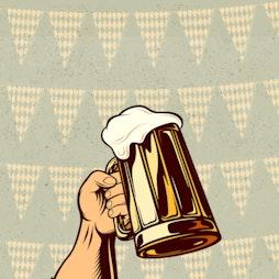 Oktoberfest Sheffield : Triple Point Brewery Tickets | Triple Point Brewery And Bar Sheffield  | Fri 1st October 2021 Lineup