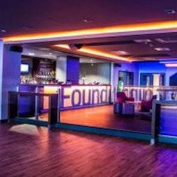 SoulJam | Unlock The Funk | Sheffield Tickets | Foundry Studio And Fusion Sheffield  | Thu 22nd July 2021 Lineup