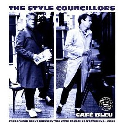 The Style Councillors Tickets   Portland House Cardiff Bay    Fri 14th May 2021 Lineup