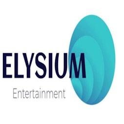 Elysium  2021 Tickets   The Tunnels Aberdeen    Sun 1st August 2021 Lineup