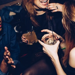 brighton pub crawl // 5 venues // free shots // discounted drinks + more!  Tickets | Brighton Dome And Various Venues Brighton  | Fri 22nd October 2021 Lineup