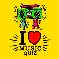 I Love Music Quiz Tickets   Camp And Furnace Liverpool     Fri 22nd October 2021 Lineup