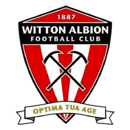 Witton Albion vs South Shields Tickets   Witton Albion Fc Northwich Northwich    Sat 21st August 2021 Lineup