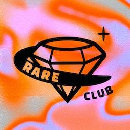 RARE Hogmanay Rave Tickets | The Tunnels Aberdeen  | Fri 31st December 2021 NYE Lineup