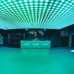system presents Newsam Park After Party Tickets | Mint Warehouse Leeds  | Sat 21st August 2021 Lineup