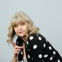 morecambe fringe presents whipcrack comedy Tickets   Kanteena Lancaster    Fri 20th August 2021 Lineup
