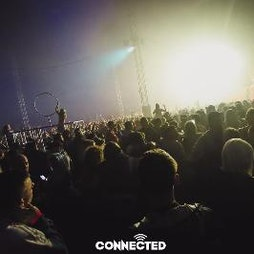 Connected Festival Tickets | Lydd Airport Romney Marsh  | Sat 1st May 2021 Lineup