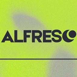 Alfresco Tickets | Meraki  Liverpool  | Sat 7th August 2021 Lineup