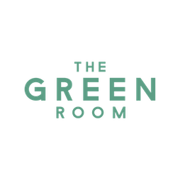 SUAT @ THE GREEN ROOM  Tickets | The Green Room Maidstone  | Sat 16th October 2021 Lineup