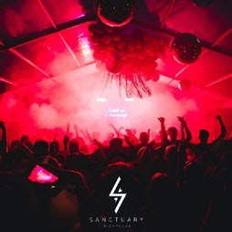 I ❤️ Wednesdays Tickets | The Sanctuary Glasgow Glasgow  | Wed 15th September 2021 Lineup