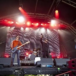 Definitely Oasis Carlisle  Tickets | The Brickyard Carlisle  | Sat 28th August 2021 Lineup