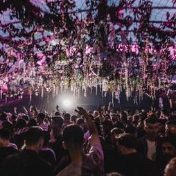 Digbeth Disco Festival 2021 Tickets | LAB11 Birmingham  | Sat 3rd July 2021 Lineup