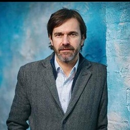 Mark Morriss from The Bluetones + Vigilantes & It Comes in Waves Tickets | The  Met Lounge Peterborough  | Fri 18th June 2021 Lineup