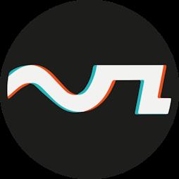 Digitise Presents Liquid Beach, Arthur Shillin, Illgorhythms & K Tickets   Tribeca Manchester    Fri 20th August 2021 Lineup