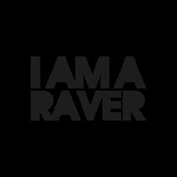 I Am A Raver Manchester Tickets | Gorilla Manchester  | Sat 26th June 2021 Lineup