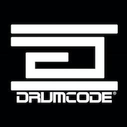 Jika Jika presents Drumcode  Tickets | The Boneyard Derry  | Sat 28th August 2021 Lineup