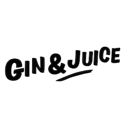 Gin & Juice : Old School Hip-Hop Outdoor Summer BBQ  Tickets | Bowlers Exhibition Centre Manchester  | Sat 14th August 2021 Lineup