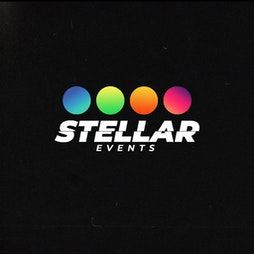 Stellar events Tickets | Meraki  Liverpool  | Fri 23rd July 2021 Lineup
