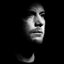 Cream x Circus Presents Eric Prydz Sat 25th Sept 2021 Tickets | Bramley Moore Dock Liverpool  | Sat 25th September 2021 Lineup