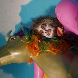 The Flaming Lips + support Tickets | De La Warr Pavilion Bexhill-on-Sea  | Wed 1st June 2022 Lineup