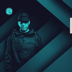 W.A.H - SHY FX & Stamina MC Tickets | Foundry Sheffield  | Fri 14th May 2021 Lineup