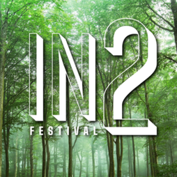 IN2 Festival  Tickets | East Bysshe Showground Newchapel, Surrey   | Sat 11th September 2021 Lineup