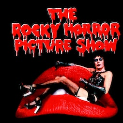 THE ROCKY HORROR PICTURE SHOW Tickets   Cambridge Rugby Union Football Club Cambridge    Sat 30th October 2021 Lineup