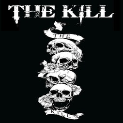 THE KILL v Bon Jovi Forever Tickets | Civic Hall Shildon Shildon  | Thu 24th June 2021 Lineup