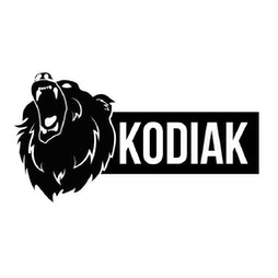 Kodiak Presents: The Big Reopening Tickets | Stage And Radio Manchester  | Mon 19th July 2021 Lineup