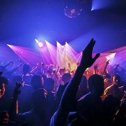 Sundaze - The Big Reunion  Tickets | Mint Warehouse Leeds  | Sun 22nd August 2021 Lineup