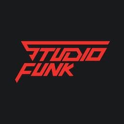 Studio Funk Presents Day of the Dead Tickets | Asylum Liverpool Liverpool  | Fri 29th October 2021 Lineup